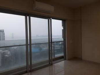 1200 sqft, 2 bhk Apartment in Aristo Pearl Residency Prabhadevi, Mumbai at Rs. 1.2000 Lacs