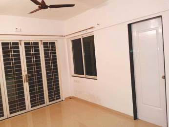 1500 sqft, 3 bhk Apartment in Rama Rich Woods Moshi, Pune at Rs. 20000