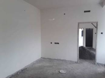 1630 sqft, 3 bhk Villa in Builder Project Nanmangalam, Chennai at Rs. 95.0000 Lacs
