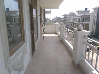 1850 sqft, 3 bhk BuilderFloor in Aadhar C 96 Ardee City Sector 52, Gurgaon at Rs. 85.0000 Lacs