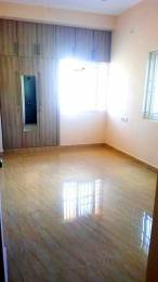 705 sqft, 1 bhk Apartment in Builder Project Valasaravakkam, Chennai at Rs. 52.8750 Lacs