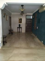 1750 sqft, 3 bhk Apartment in DDA Flats Vasant Kunj Vasant Kunj, Delhi at Rs. 2.5500 Cr