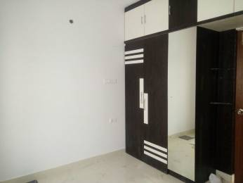 1150 sqft, 2 bhk Apartment in Indus Aranya Apartments Nagole, Hyderabad at Rs. 50.0000 Lacs