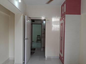 500 sqft, 1 bhk Apartment in Builder Project Ville Parle East, Mumbai at Rs. 1.3000 Cr