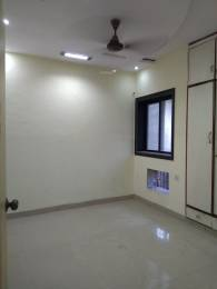 1500 sqft, 2 bhk IndependentHouse in Builder Project Belapur, Mumbai at Rs. 1.2500 Cr