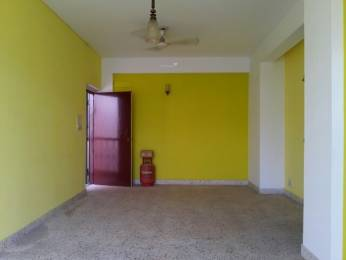 900 sqft, 2 bhk IndependentHouse in Builder Project Sector 21C, Faridabad at Rs. 68.0000 Lacs