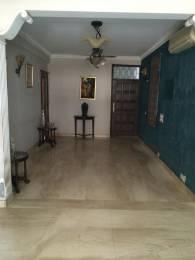 1000 sqft, 2 bhk Apartment in Builder Project Vasant Vihar, Delhi at Rs. 1.4000 Cr