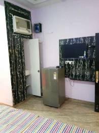 300 sqft, 1 rk Apartment in Vatika City Ews Sector 49, Gurgaon at Rs. 20.0000 Lacs