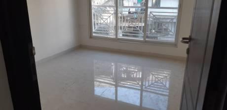 700 sqft, 1 bhk Apartment in Hariom Sudhanshu CHSL Ville Parle East, Mumbai at Rs. 2.5000 Cr