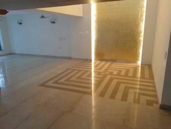 4500 sqft, 5 bhk Villa in Builder Project Sushant LOK I, Gurgaon at Rs. 6.0000 Cr