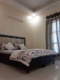 1198 sqft, 3 bhk Apartment in Builder Project Sector 115 Mohali, Mohali at Rs. 33.8900 Lacs