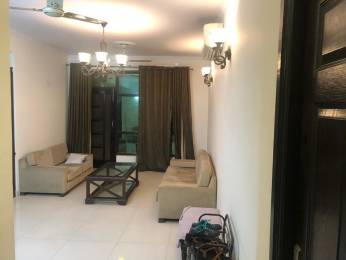 1210 sqft, 2 bhk Apartment in MVN Athens Sector 5 Sohna, Gurgaon at Rs. 16.8400 Lacs