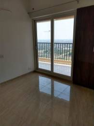 1300 sqft, 3 bhk Apartment in Gaursons Atulyam Omicron 1, Greater Noida at Rs. 15000