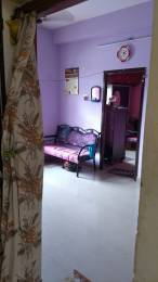 422 sqft, 1 bhk Apartment in Builder Project tambaram west, Chennai at Rs. 17.0000 Lacs