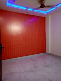 450 sqft, 1 bhk BuilderFloor in Builder Project Sector 14 Dwarka, Delhi at Rs. 9000