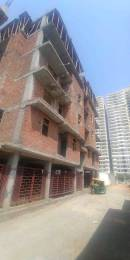 900 sqft, 2 bhk BuilderFloor in Builder Project Greater Noida West, Greater Noida at Rs. 18.9900 Lacs