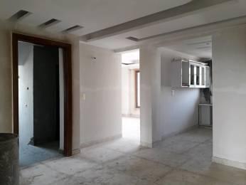 2100 sqft, 3 bhk BuilderFloor in Builder Project PALAM VIHAR, Gurgaon at Rs. 1.0500 Cr