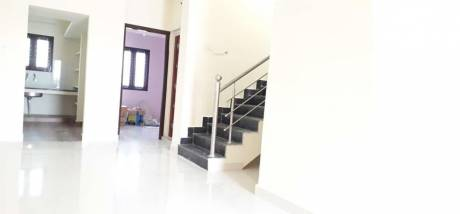 880 sqft, 2 bhk Apartment in Builder Project tambaram west, Chennai at Rs. 51.0400 Lacs