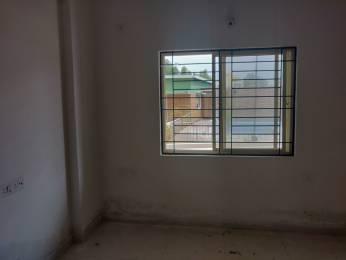 905 sqft, 1 bhk Apartment in LVS Gardenia Phase 2 Ramamurthy Nagar, Bangalore at Rs. 41.6300 Lacs