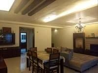 1665 sqft, 3 bhk Apartment in Arora E 25 Vipul World Sector 48, Gurgaon at Rs. 1.5800 Cr
