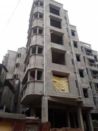 950 sqft, 2 bhk BuilderFloor in Builder Project Dum Dum, Kolkata at Rs. 45.0000 Lacs