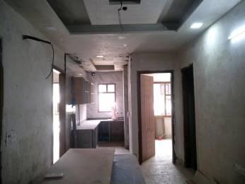 830 sqft, 3 bhk BuilderFloor in Builder Project Rohini sector 24, Delhi at Rs. 73.0000 Lacs