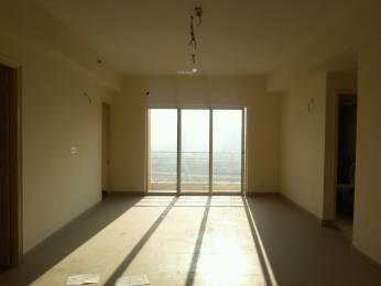 1725 sqft, 3 bhk Apartment in Paras Tierea Sector 137, Noida at Rs. 12000