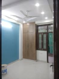 1350 sqft, 3 bhk BuilderFloor in Builder Project Shakti Khand, Ghaziabad at Rs. 65.9000 Lacs