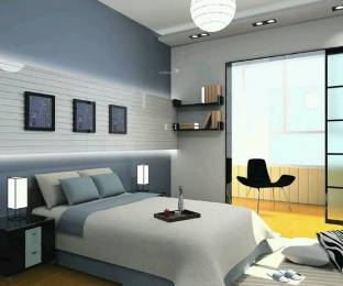 400 sqft, 1 bhk Apartment in Reputed Gulmohar Estate PI, Greater Noida at Rs. 17.5000 Lacs