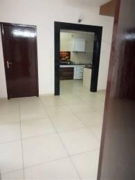 1400 sqft, 3 bhk Apartment in Ceebros Boulevard Thoraipakkam OMR, Chennai at Rs. 31000