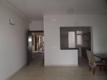2285 sqft, 3 bhk Apartment in Microtek Greenburg Sector 86, Gurgaon at Rs. 1.4300 Cr