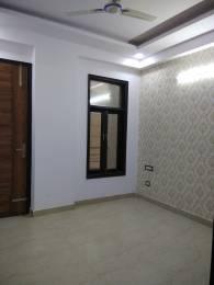 900 sqft, 2 bhk BuilderFloor in Maestro Hargovind Enclave Chattarpur, Delhi at Rs. 13500