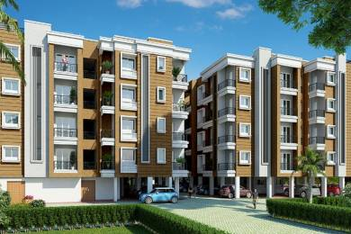 1383 sqft, 3 bhk Apartment in Builder Project tambaram west, Chennai at Rs. 55.1800 Lacs