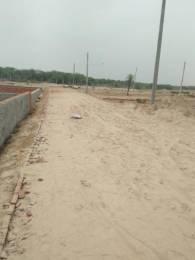 900 sqft, Plot in Builder Project Near Jewar Airport At Yamuna Expressway, Greater Noida at Rs. 12.0000 Lacs