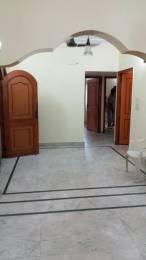 1750 sqft, 2 bhk Apartment in DDA Paradise Apartments Patparganj, Delhi at Rs. 2.3000 Cr
