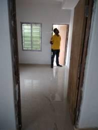 650 sqft, 2 bhk Apartment in Builder Project Uttarpara Kotrung, Kolkata at Rs. 14.9500 Lacs