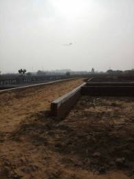 450 sqft, Plot in Builder Project Dadri, Greater Noida at Rs. 7.5000 Lacs