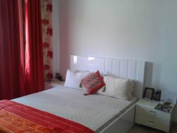 2165 sqft, 3 bhk Apartment in Shree Balaji Shree Balaji Wind Park Gandhi Nagar, Ahmedabad at Rs. 1.0500 Cr