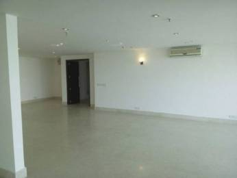 3240 sqft, 3 bhk BuilderFloor in Builder Project Sector 40, Gurgaon at Rs. 1.9000 Cr