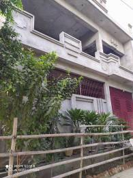 450 sqft, 1 bhk IndependentHouse in Builder Project Dadri, Greater Noida at Rs. 13.5000 Lacs