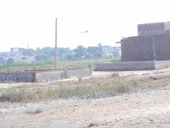 450 sqft, Plot in Builder Project Sector 5 Sohna, Gurgaon at Rs. 3.5000 Lacs