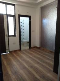 650 sqft, 1 bhk BuilderFloor in Builder Project Nyay Khand, Ghaziabad at Rs. 21.0000 Lacs