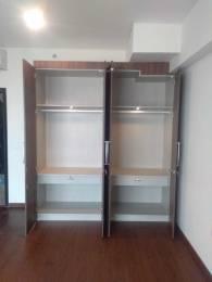 2625 sqft, 4 bhk Apartment in TATA Primanti Sector 72, Gurgaon at Rs. 52000