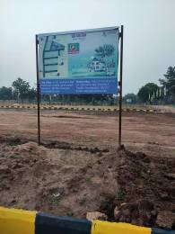 1350 sqft, Plot in Builder Project Wangapalli, Hyderabad at Rs. 15.0000 Lacs