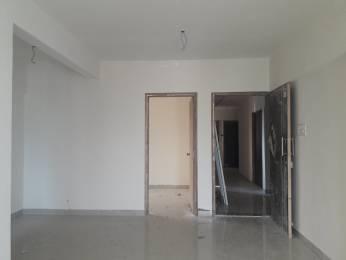 1350 sqft, 3 bhk Apartment in Bhatia Dahisar Sumati CHS Ltd Dahisar, Mumbai at Rs. 1.5000 Cr
