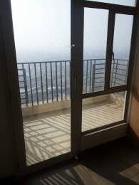 955 sqft, 2 bhk Apartment in Gaursons 14th Avenue Sector 16C Noida Extension, Greater Noida at Rs. 35.0000 Lacs