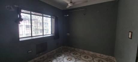 1390 sqft, 2 bhk BuilderFloor in Builder Project Koper Khairane, Mumbai at Rs. 28000