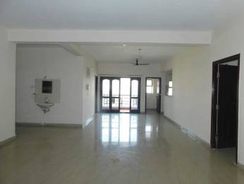 1750 sqft, 2 bhk Villa in Builder Project Bandlaguda Jagir, Hyderabad at Rs. 86.0000 Lacs