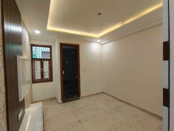 630 sqft, 2 bhk Apartment in S Gambhir Homes I Dwarka Mor, Delhi at Rs. 32.0000 Lacs