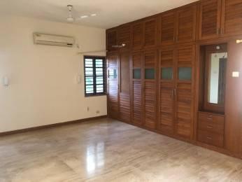 2450 sqft, 3 bhk Apartment in Builder Project Besant Nagar, Chennai at Rs. 90000